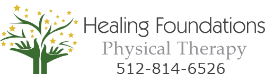 Healing Foundations Physical Therapy